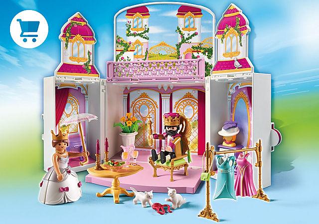4898_product_detail/Cofre 'Palacio Real'