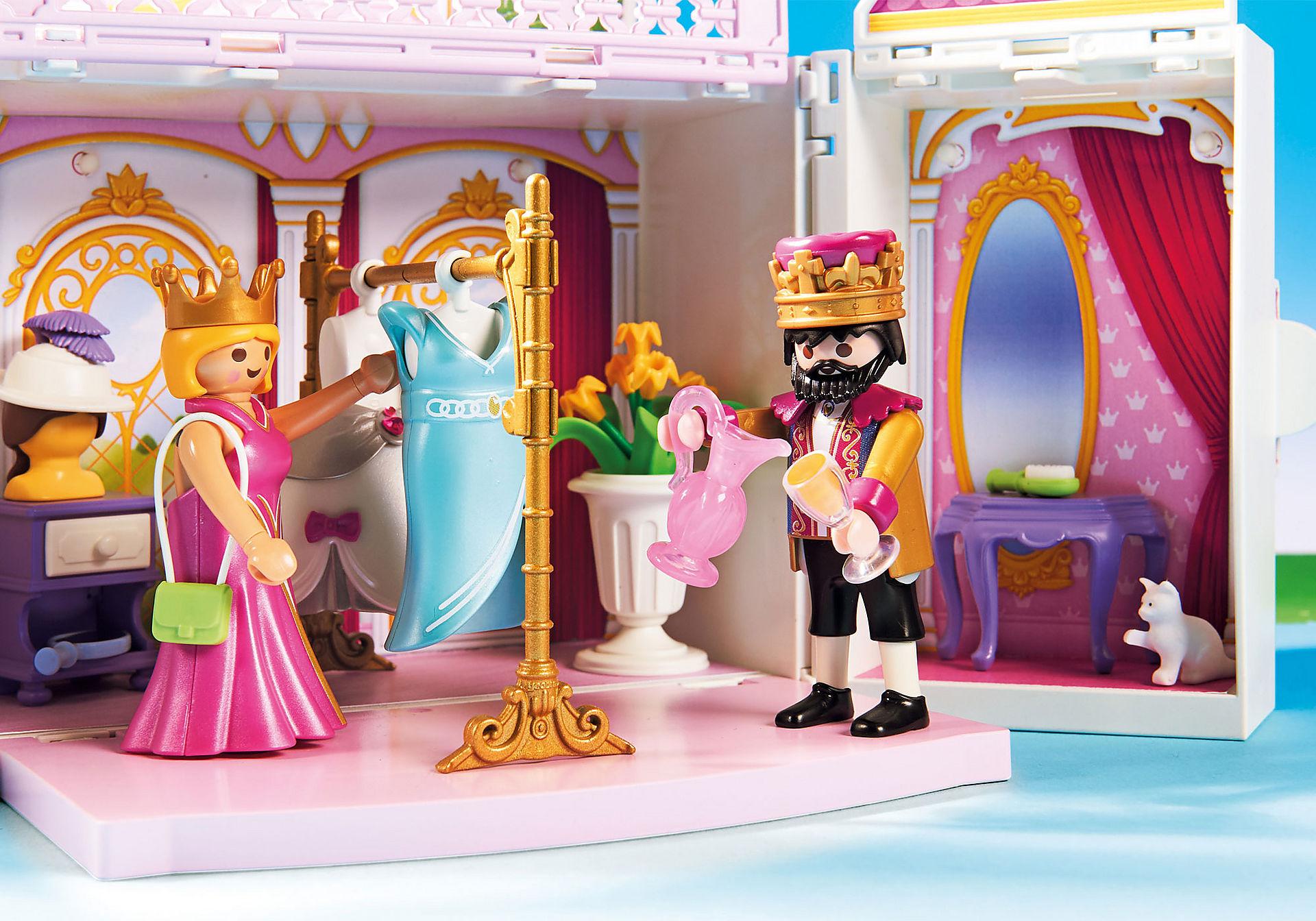 http://media.playmobil.com/i/playmobil/4898_product_extra1/My Secret Royal Palace Play Box
