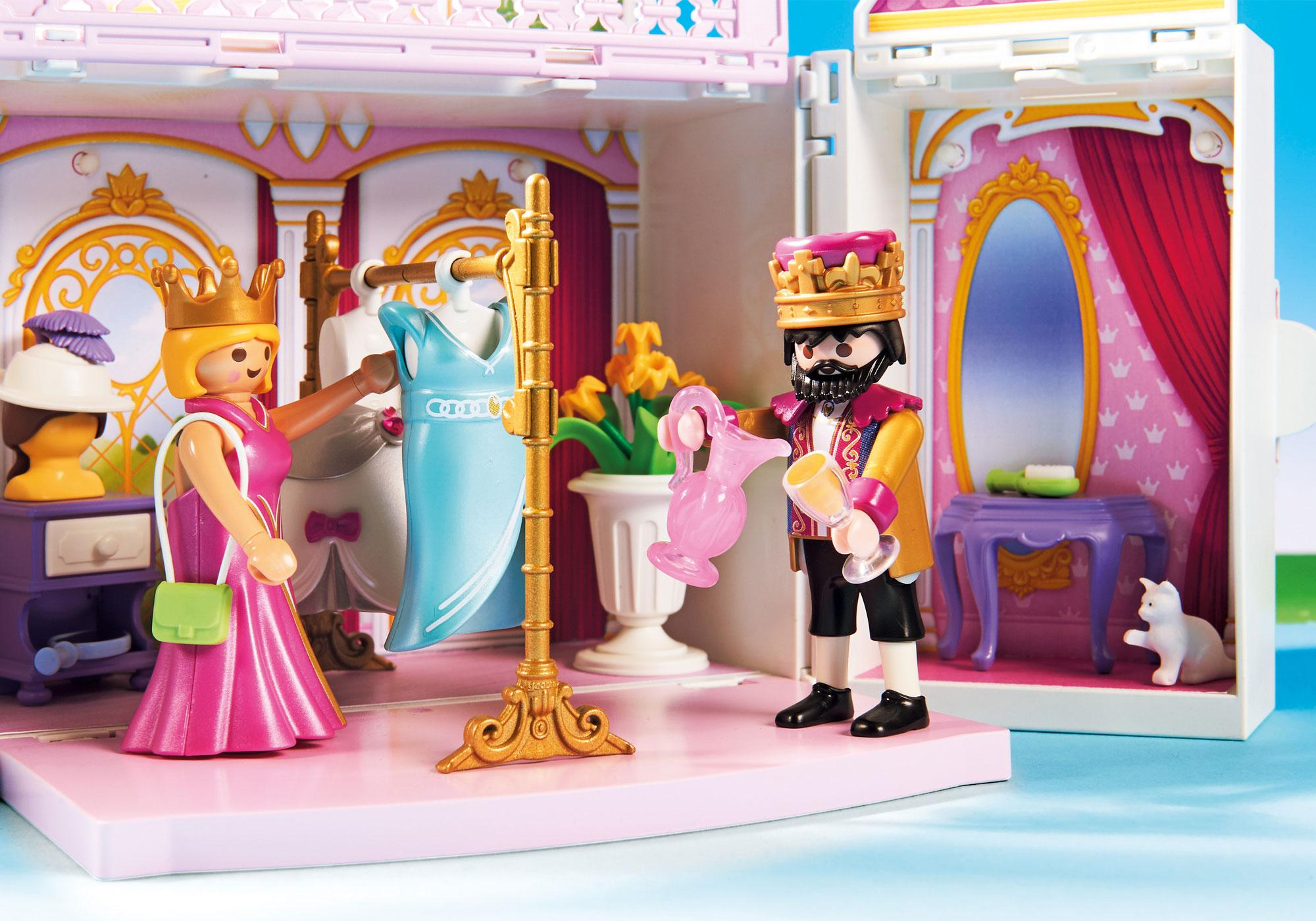 http://media.playmobil.com/i/playmobil/4898_product_extra1/My Secret Royal Palace Play Box