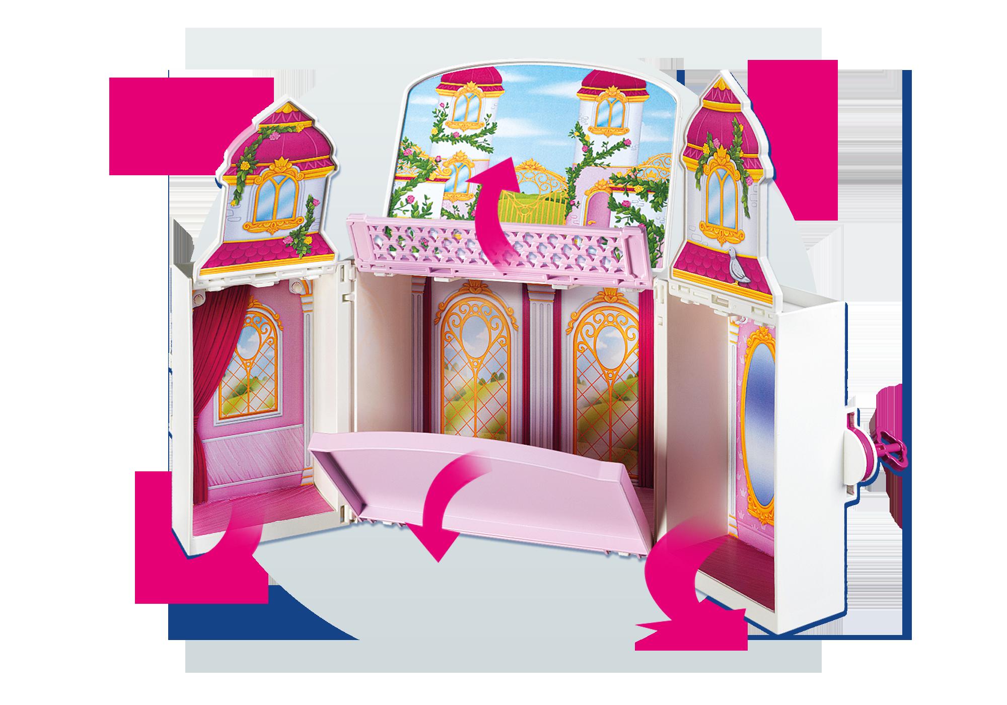 http://media.playmobil.com/i/playmobil/4898_product_extra2/Cofre 'Palácio Real'
