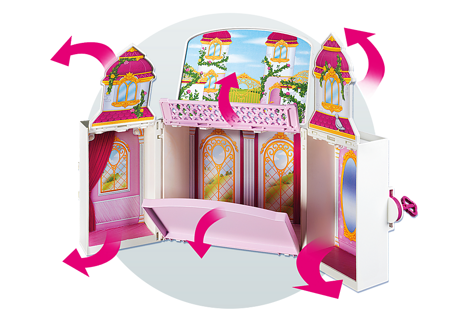 http://media.playmobil.com/i/playmobil/4898_product_extra2/Cofre 'Palacio Real'