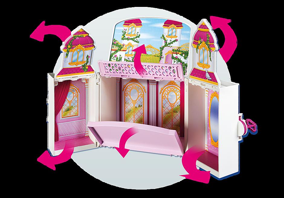 "http://media.playmobil.com/i/playmobil/4898_product_extra2/Spelbox ""Kungligt palats"""