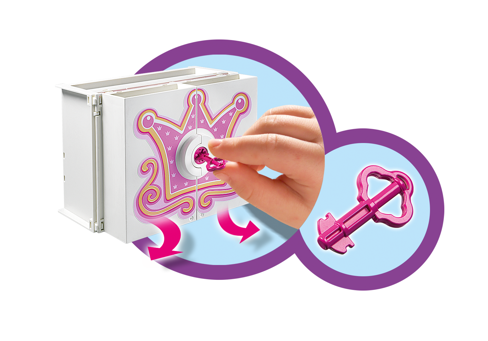 http://media.playmobil.com/i/playmobil/4898_product_extra3/Coffre Cour royale
