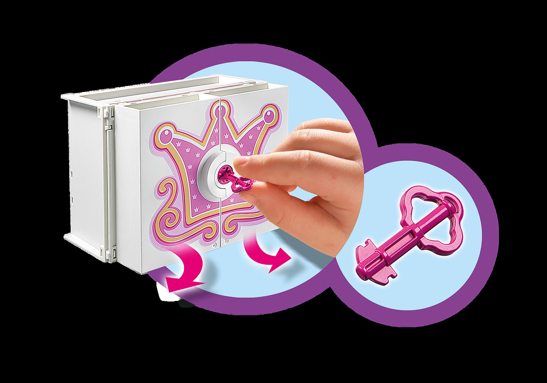 "http://media.playmobil.com/i/playmobil/4898_product_extra3/Spelbox ""Kungligt palats"""