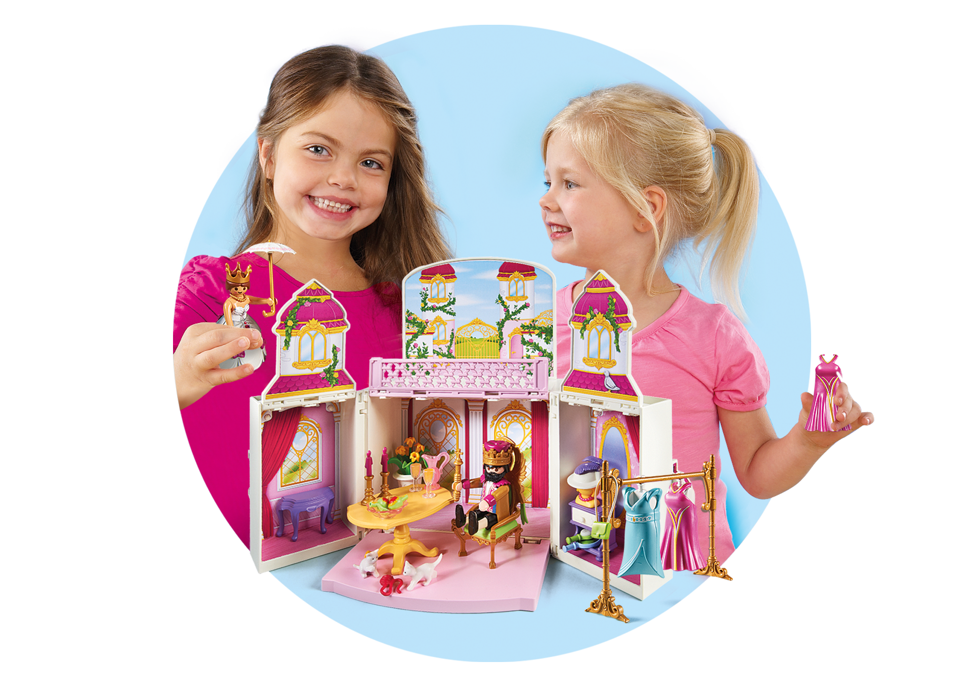 http://media.playmobil.com/i/playmobil/4898_product_extra4/My Secret Royal Palace Play Box