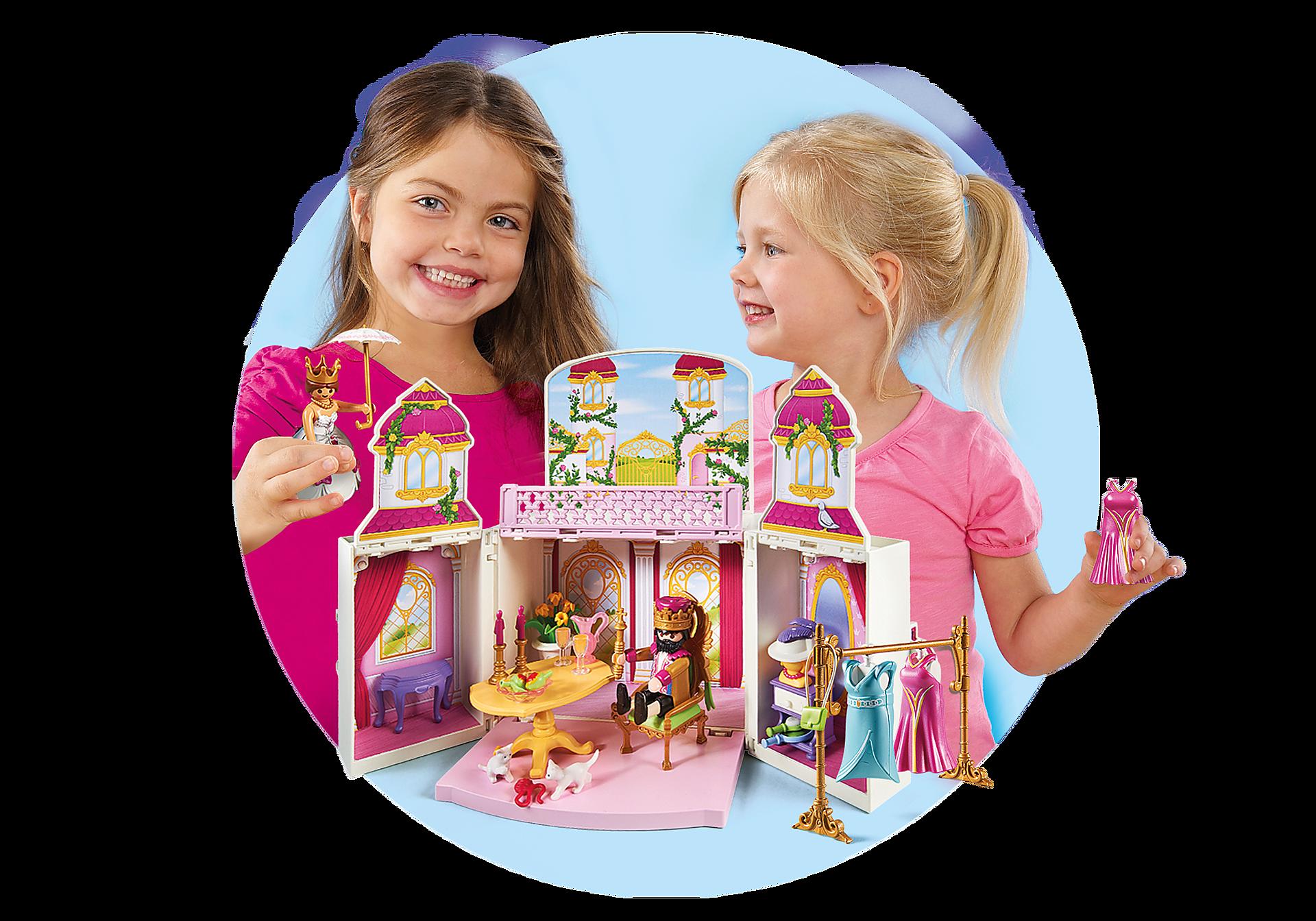 http://media.playmobil.com/i/playmobil/4898_product_extra4/My Secret Royal Palace Play Box