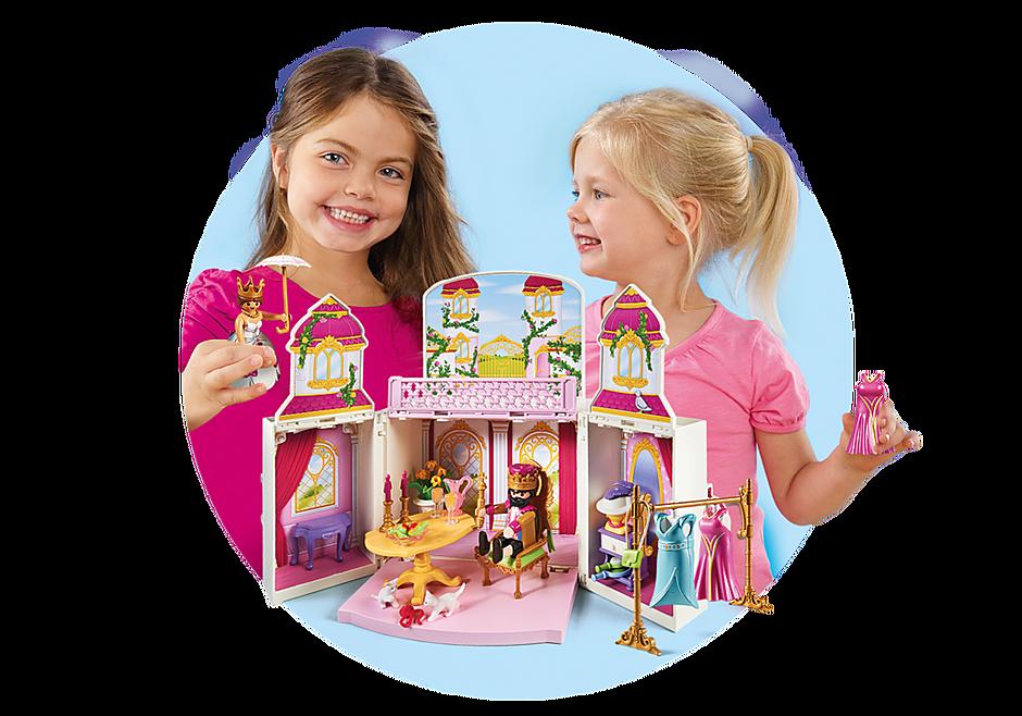 http://media.playmobil.com/i/playmobil/4898_product_extra4/Speelbox Koninklijk hof