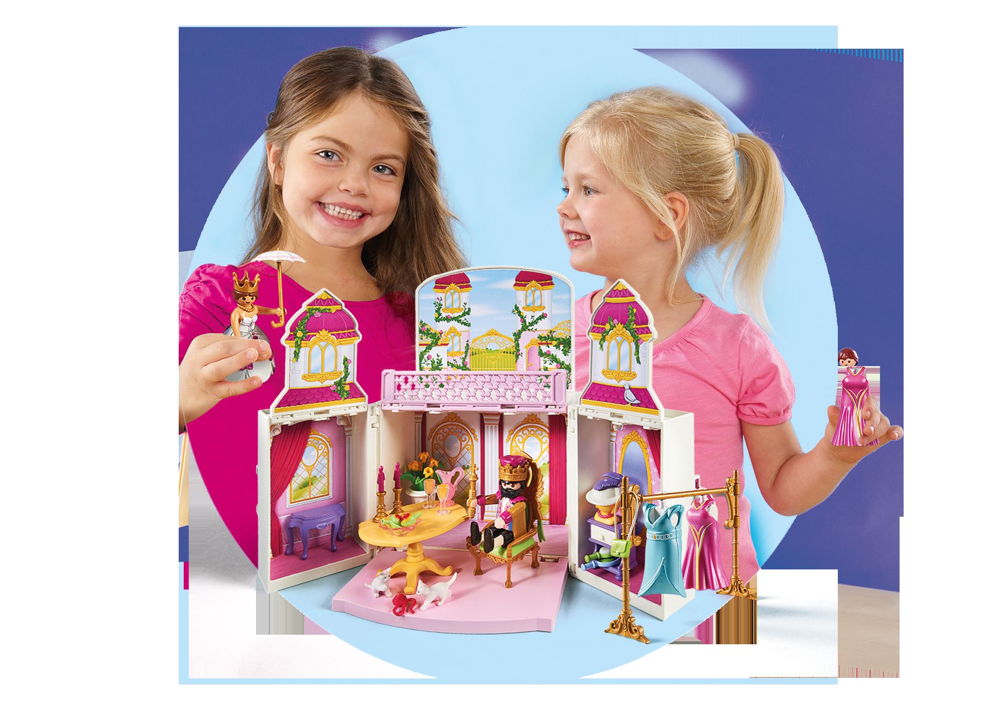 http://media.playmobil.com/i/playmobil/4898_product_extra4
