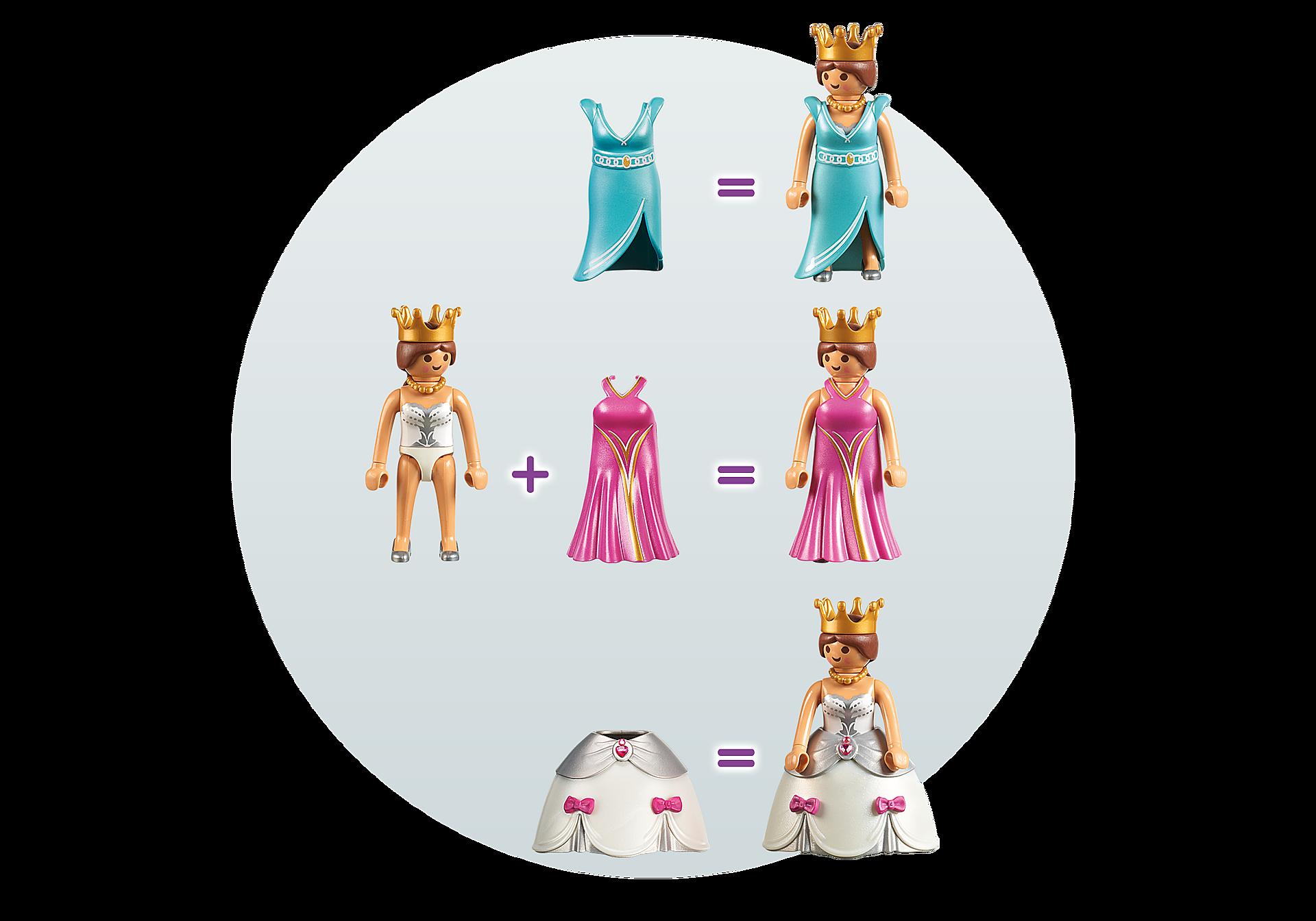 http://media.playmobil.com/i/playmobil/4898_product_extra5/My Secret Royal Palace Play Box