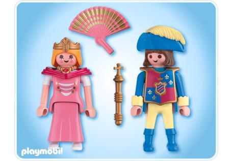 http://media.playmobil.com/i/playmobil/4913-A_product_box_back/Duo-Pack Graf und Gräfin