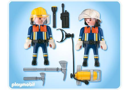 http://media.playmobil.com/i/playmobil/4914-A_product_box_back/Duo-Pack Feuerwehrtrupp