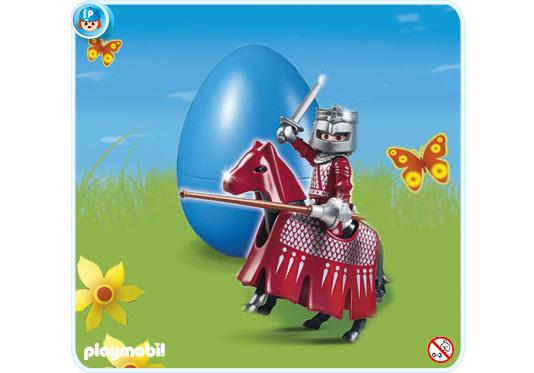 http://media.playmobil.com/i/playmobil/4920-A_product_detail/Oeuf 2010 Chevalier et cheval