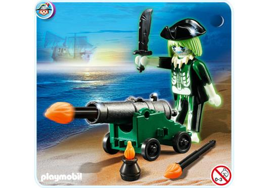 http://media.playmobil.com/i/playmobil/4928-A_product_box_back