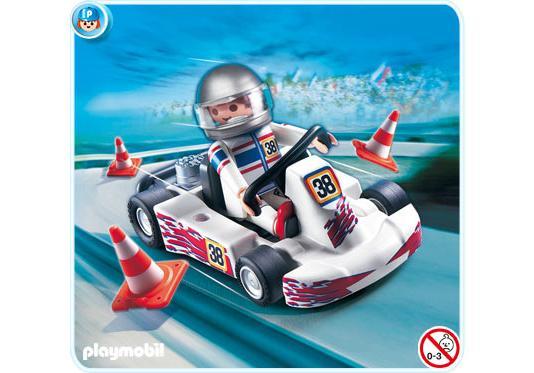 http://media.playmobil.com/i/playmobil/4932-A_product_detail/Rennfahrer mit Go-Kart