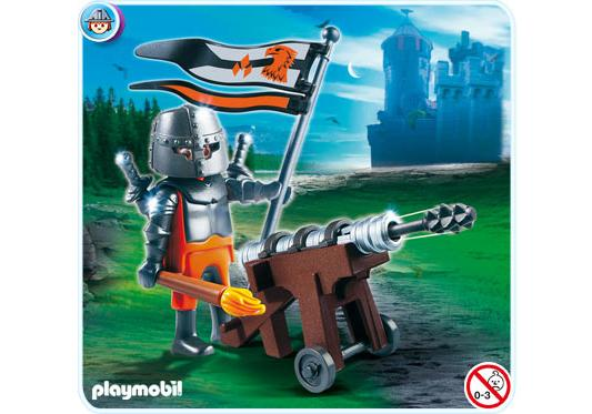 http://media.playmobil.com/i/playmobil/4933-A_product_detail/Raubritter mit Kanone