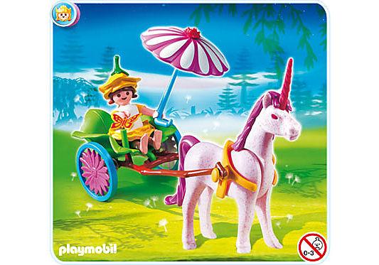 http://media.playmobil.com/i/playmobil/4934-A_product_detail/Feenkind mit Einhornkutsche