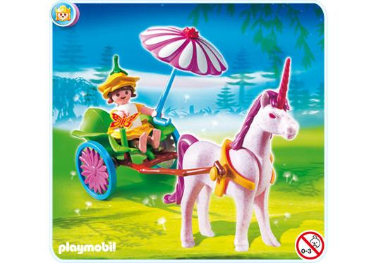 http://media.playmobil.com/i/playmobil/4934-A_product_detail