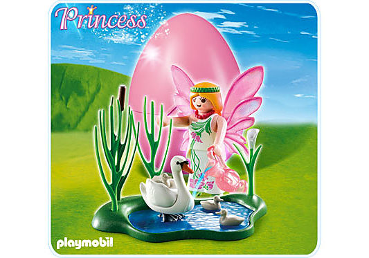 http://media.playmobil.com/i/playmobil/4936-A_product_detail/Schwanenfee