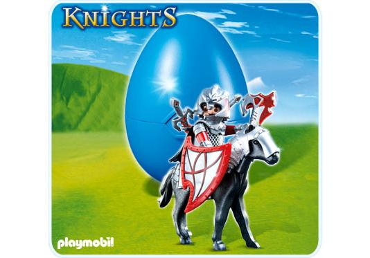 http://media.playmobil.com/i/playmobil/4937-A_product_detail