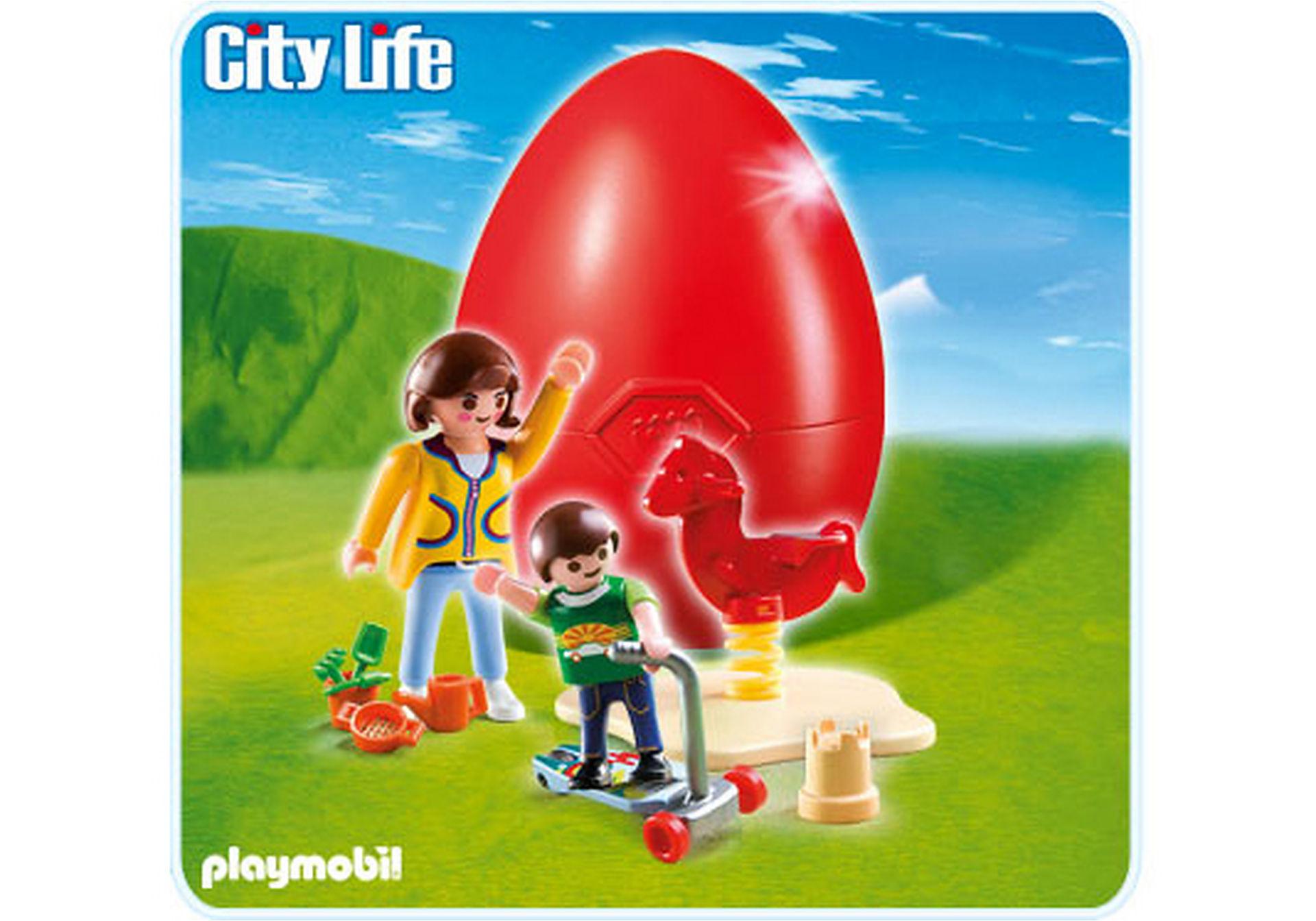 http://media.playmobil.com/i/playmobil/4939-A_product_detail/Auf dem Spielplatz
