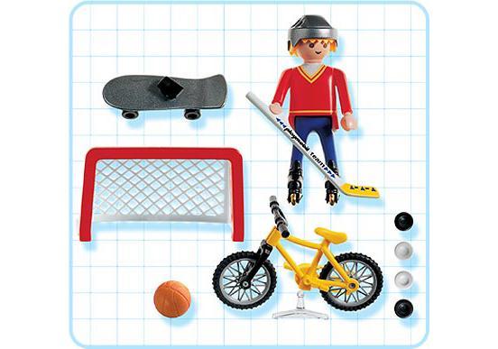 http://media.playmobil.com/i/playmobil/4948-A_product_box_back/Multisport-Boy