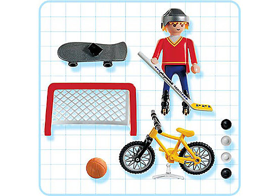 http://media.playmobil.com/i/playmobil/4948-A_product_box_back/Multisport-Boy