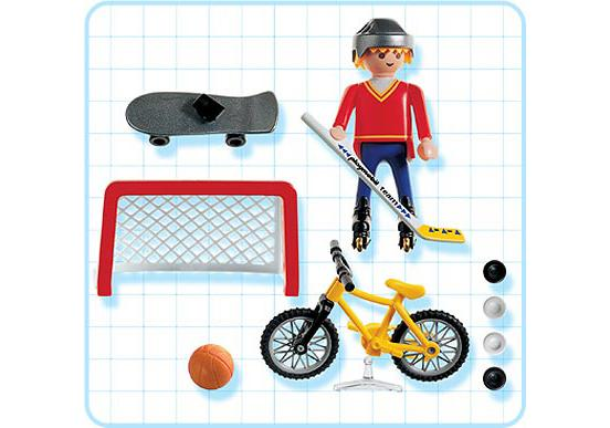 http://media.playmobil.com/i/playmobil/4948-A_product_box_back