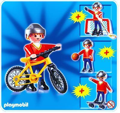 http://media.playmobil.com/i/playmobil/4948-A_product_detail/Multisport-Boy