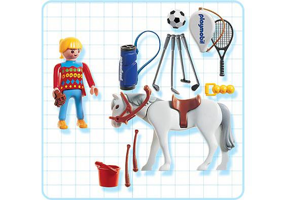 http://media.playmobil.com/i/playmobil/4949-A_product_box_back/Fillette/accessoires multisport