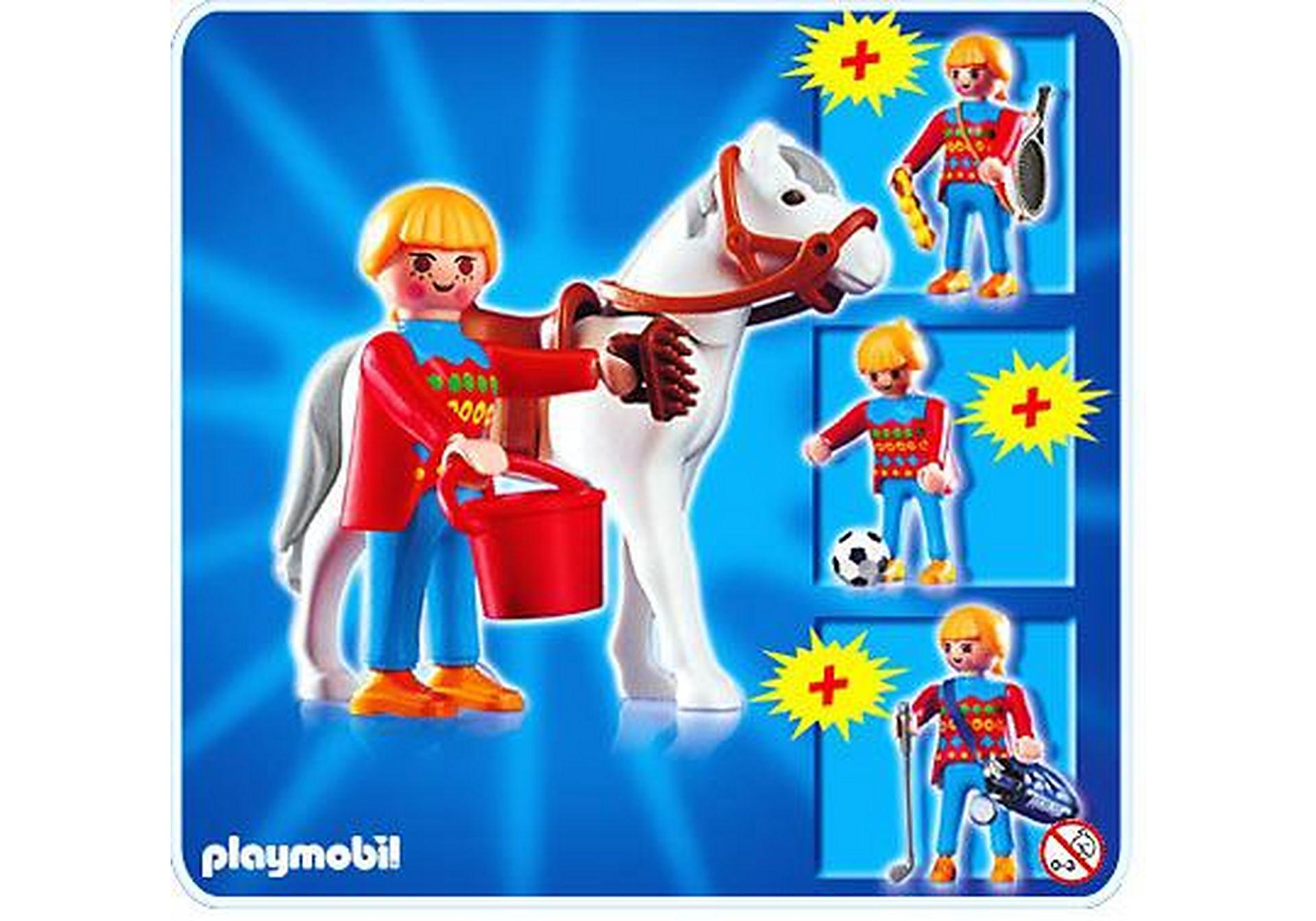 http://media.playmobil.com/i/playmobil/4949-A_product_detail/Fillette/accessoires multisport