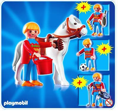 http://media.playmobil.com/i/playmobil/4949-A_product_detail/Fillette/accessoires multisport