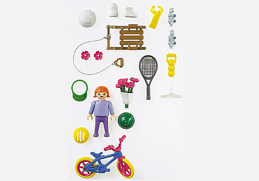 http://media.playmobil.com/i/playmobil/4999-A_product_box_back/Multikid Sport-Girl