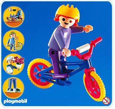 http://media.playmobil.com/i/playmobil/4999-A_product_detail/MultiKid-Enfant / vélo