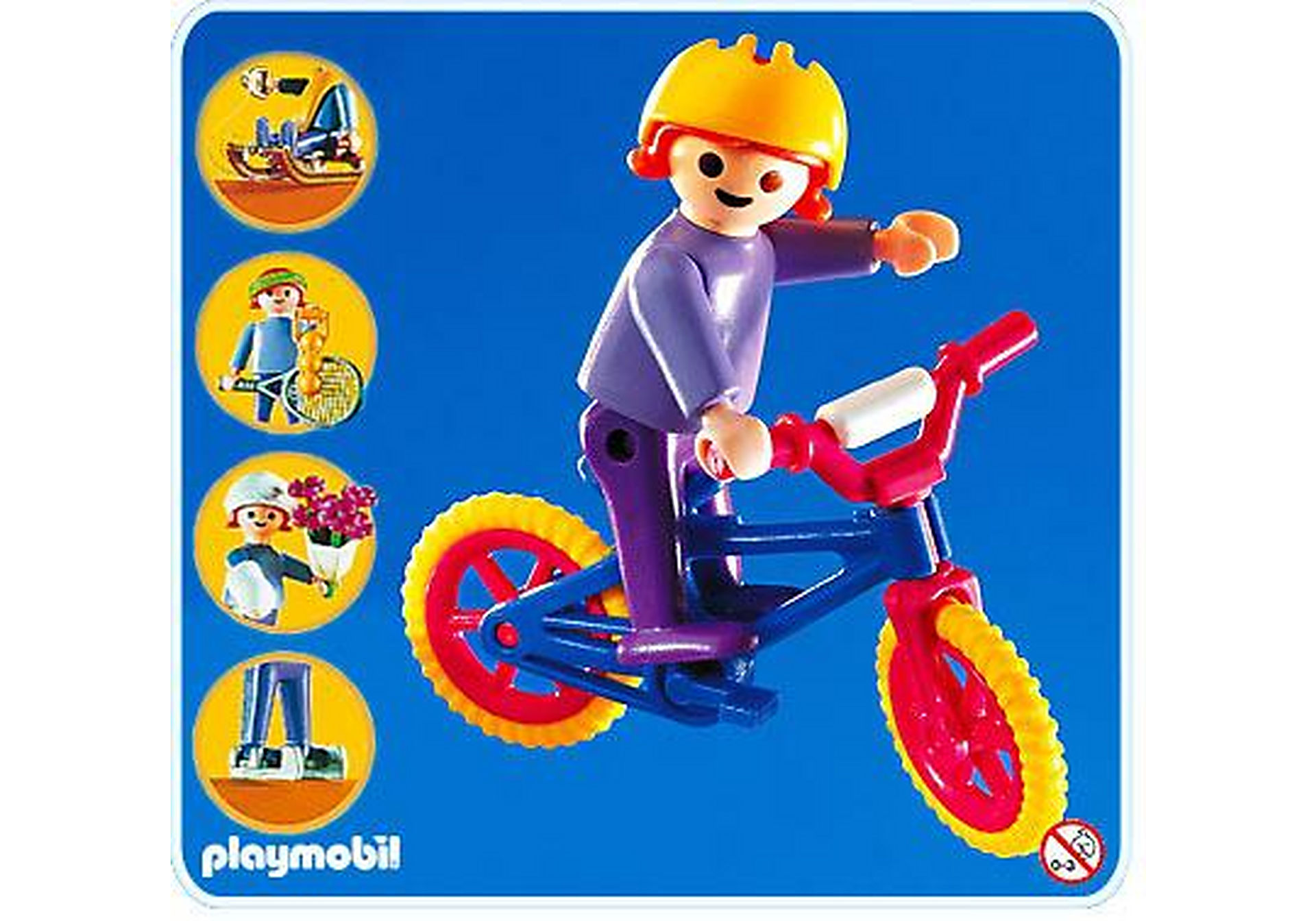 http://media.playmobil.com/i/playmobil/4999-A_product_detail/Multikid Sport-Girl