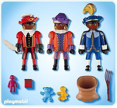 http://media.playmobil.com/i/playmobil/5040-A_product_box_back
