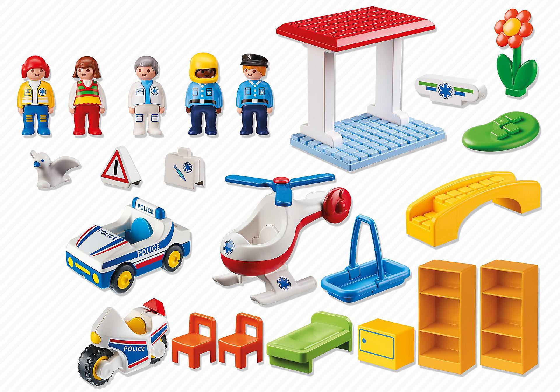 http://media.playmobil.com/i/playmobil/5046_product_box_back/Polizei und Ambulanz 1.2.3