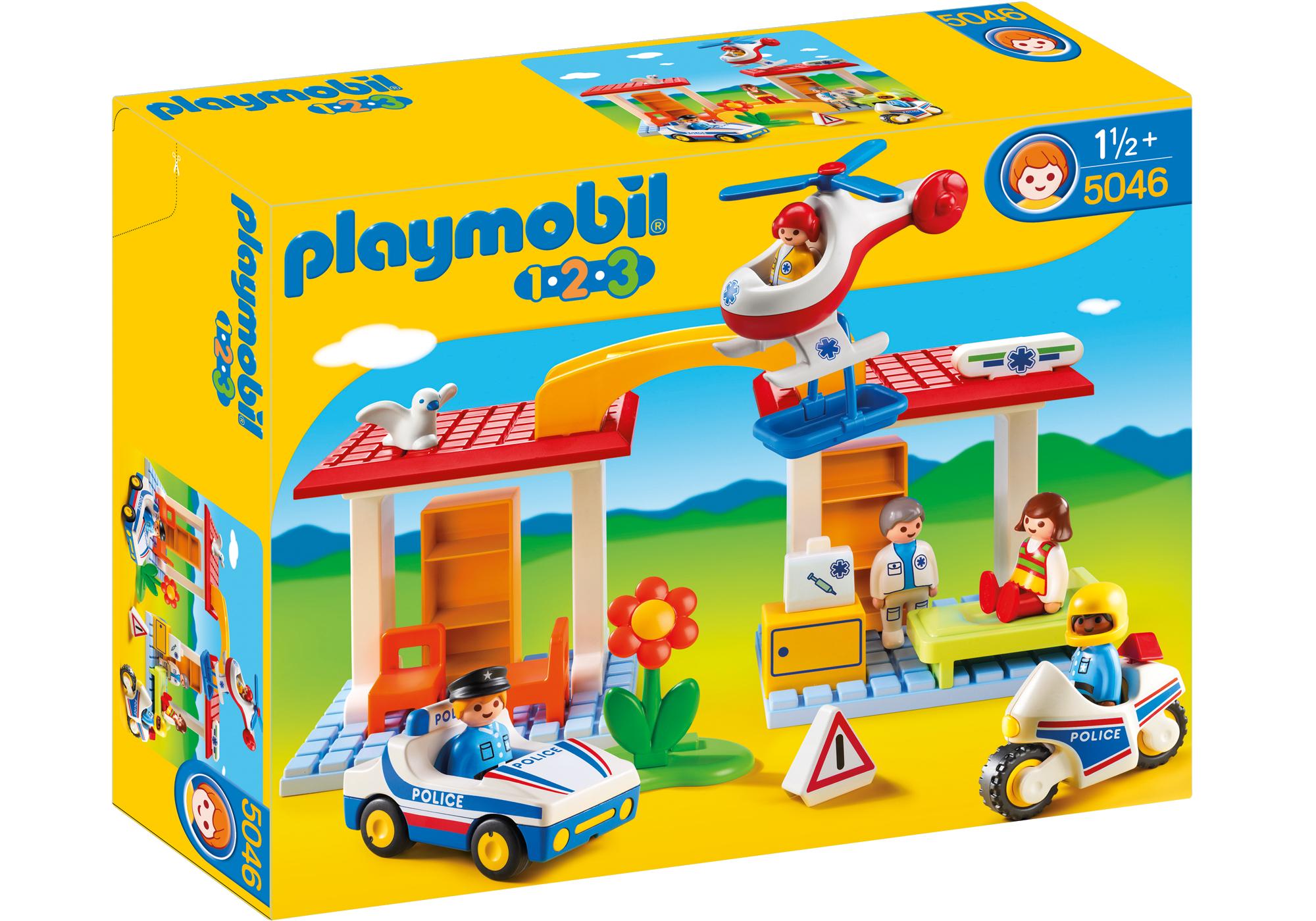 http://media.playmobil.com/i/playmobil/5046_product_box_front/Polizei und Ambulanz 1.2.3