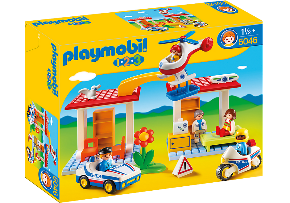 http://media.playmobil.com/i/playmobil/5046_product_box_front/Polizei und Ambulanz 1.2.3