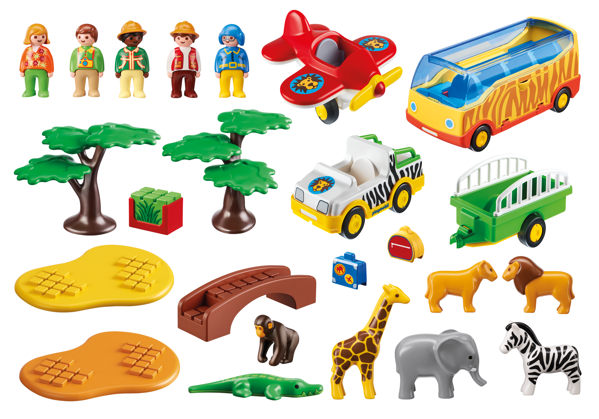 http://media.playmobil.com/i/playmobil/5047_product_box_back/1.2.3 Gran Safari Africano