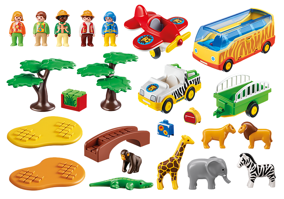 http://media.playmobil.com/i/playmobil/5047_product_box_back/Grande Safari Africano