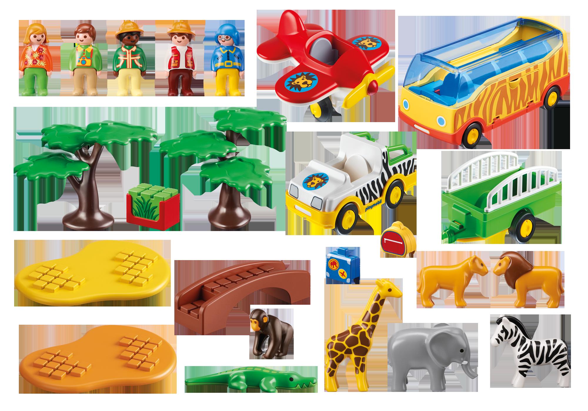 http://media.playmobil.com/i/playmobil/5047_product_box_back/Stor afrikansk safari