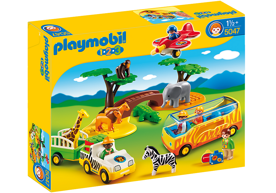 http://media.playmobil.com/i/playmobil/5047_product_box_front/1.2.3 Gran Safari Africano