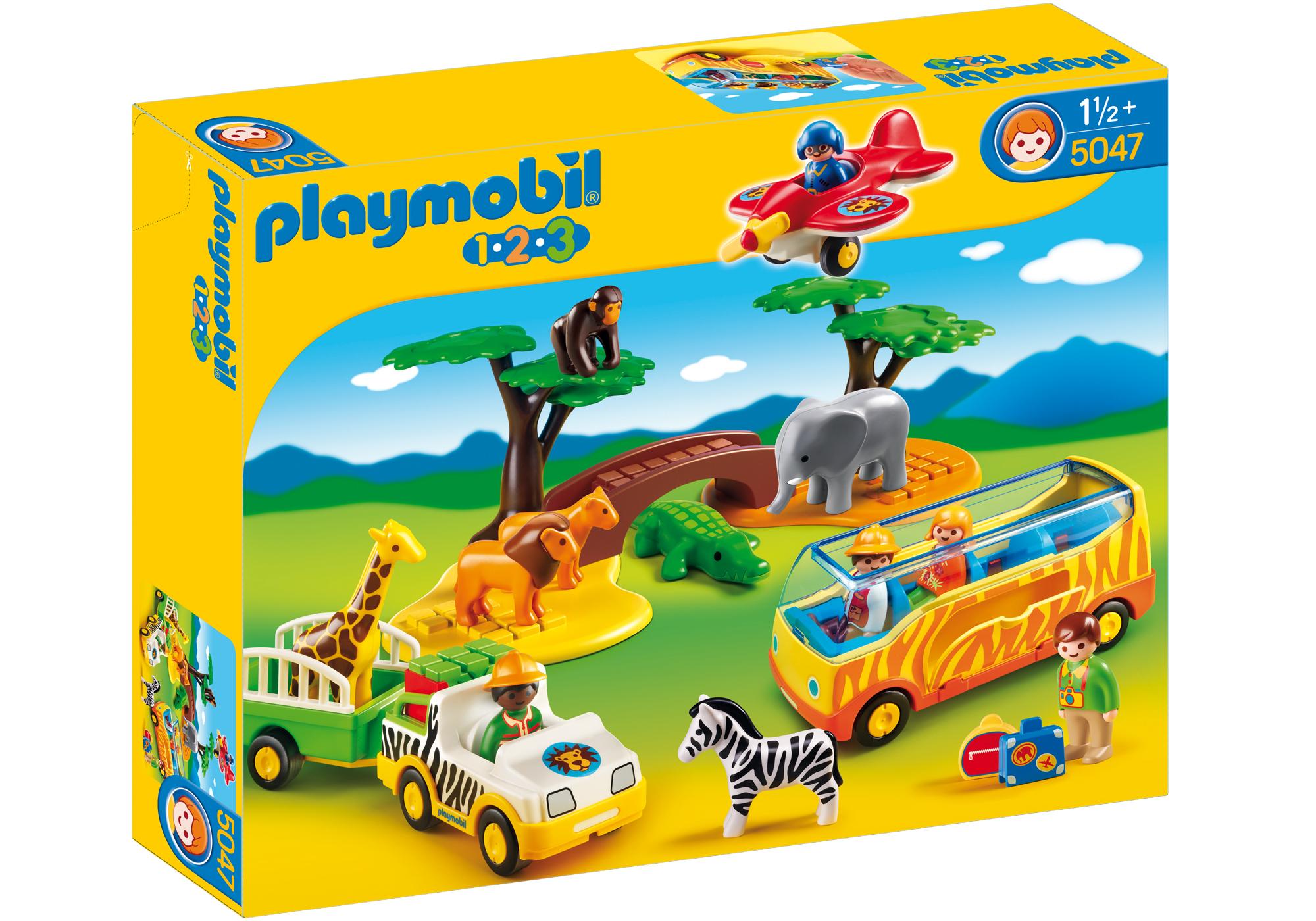 http://media.playmobil.com/i/playmobil/5047_product_box_front/Stor afrikansk safari