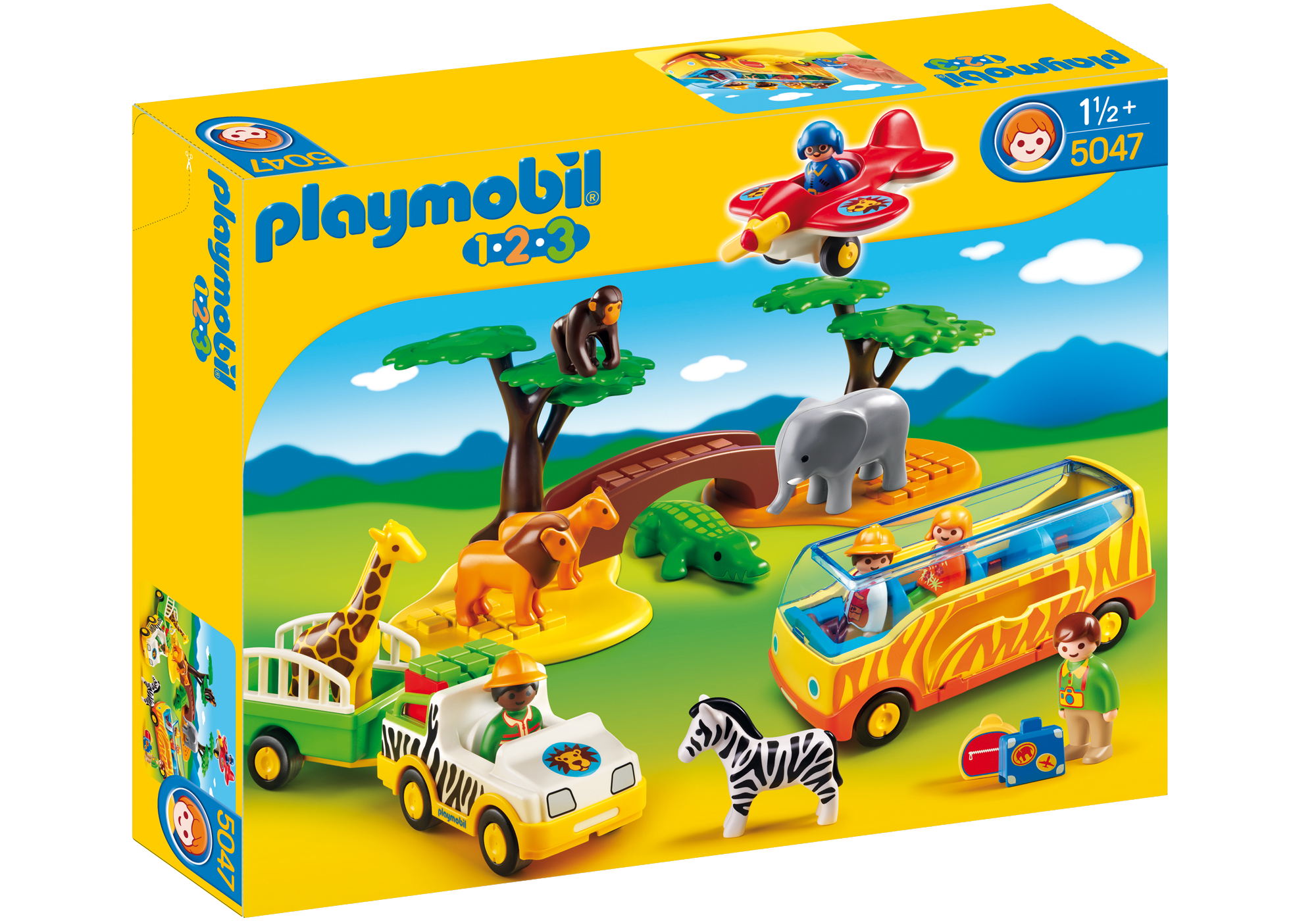 http://media.playmobil.com/i/playmobil/5047_product_box_front