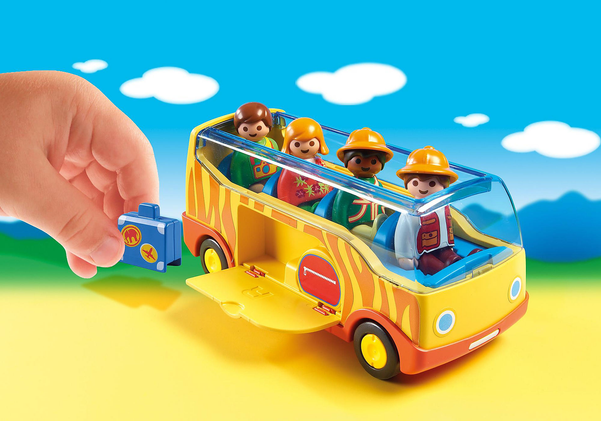 http://media.playmobil.com/i/playmobil/5047_product_extra1/1.2.3 Gran Safari Africano