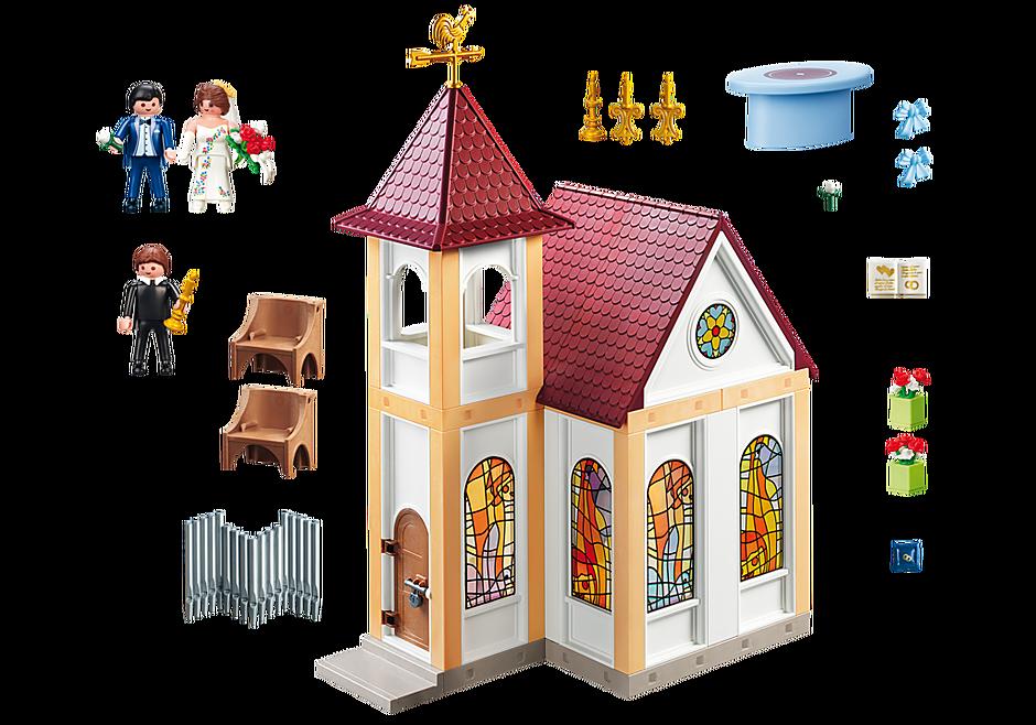 http://media.playmobil.com/i/playmobil/5053_product_box_back/Hochzeitskirche