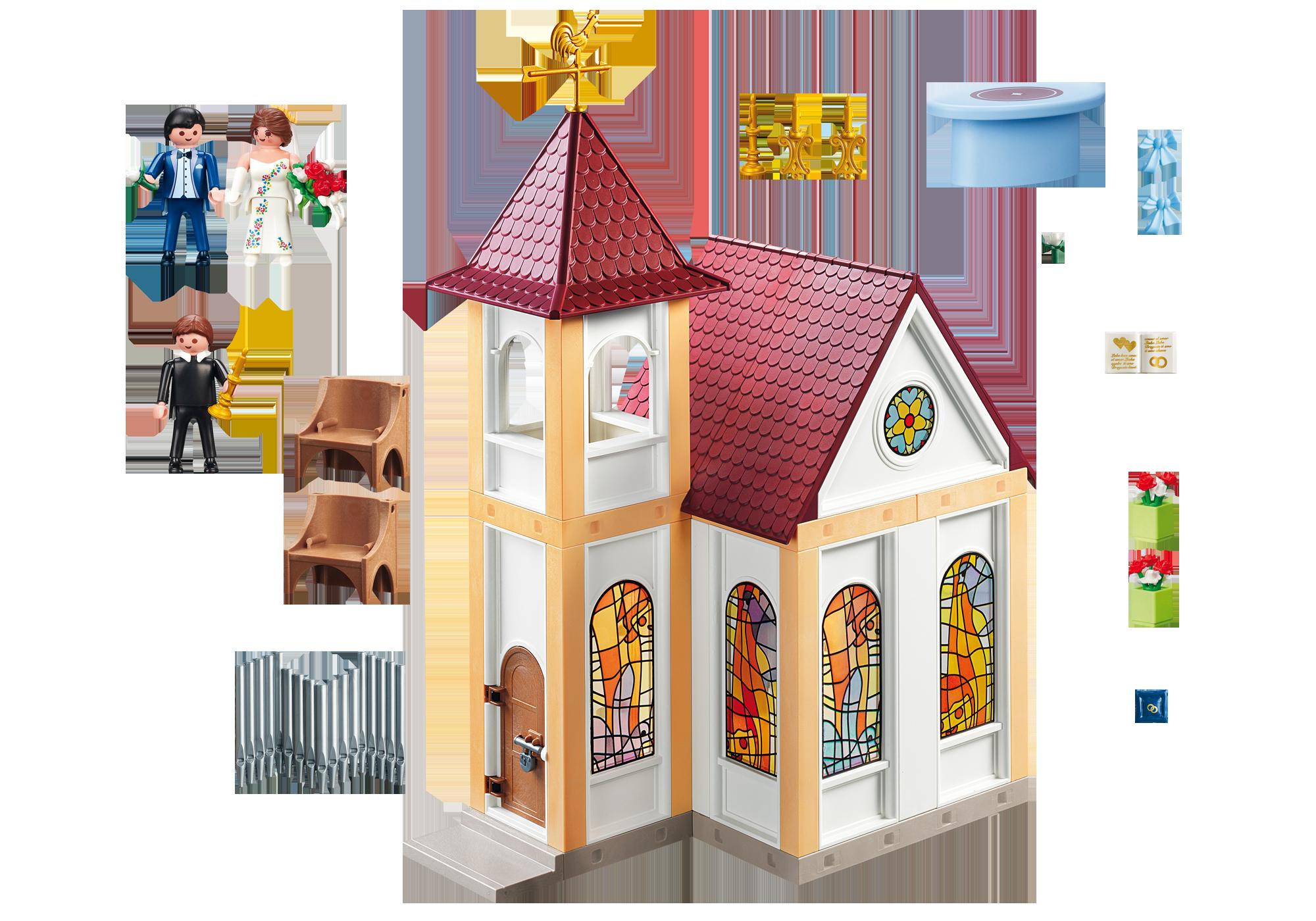 http://media.playmobil.com/i/playmobil/5053_product_box_back