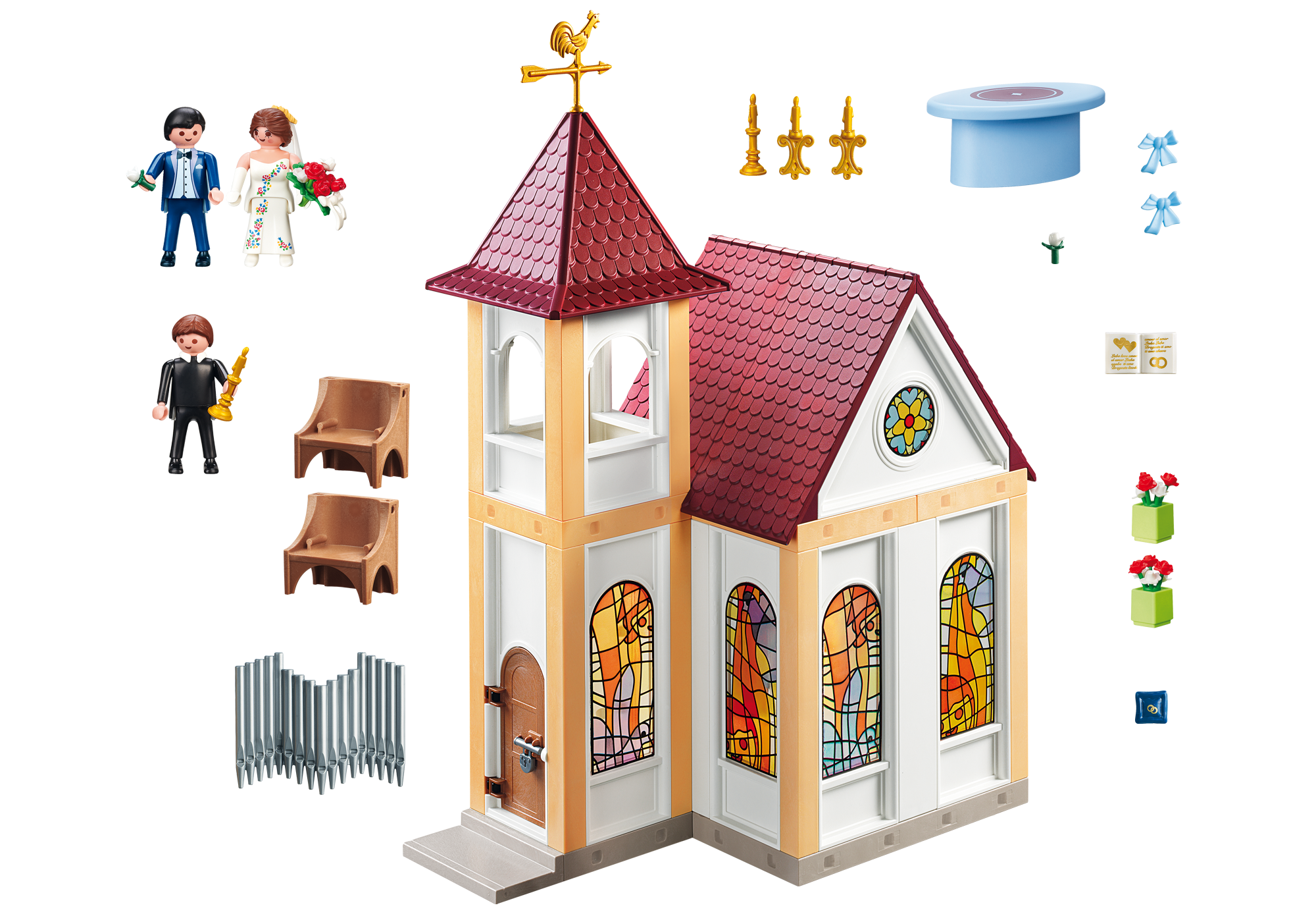 http://media.playmobil.com/i/playmobil/5053_product_box_back
