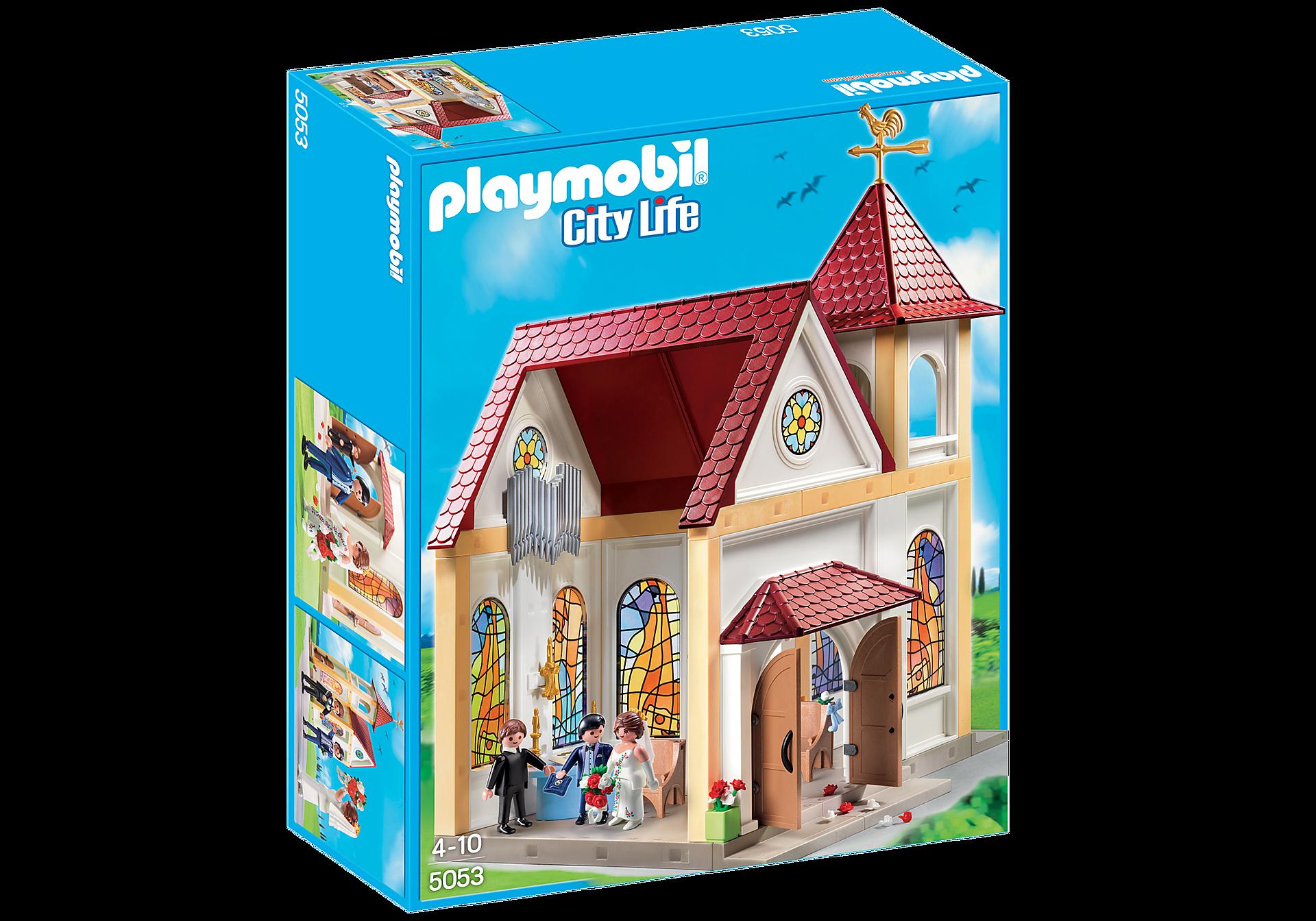 http://media.playmobil.com/i/playmobil/5053_product_box_front/Chiesa Romantica