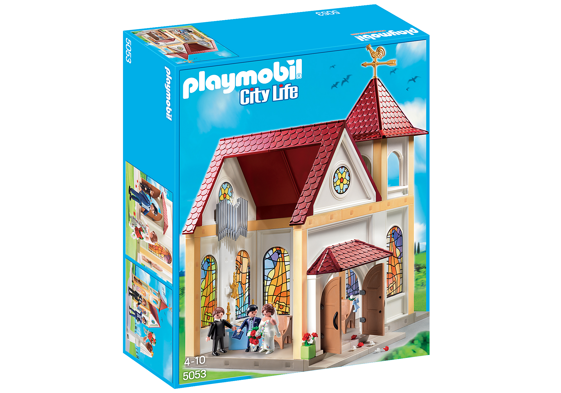 http://media.playmobil.com/i/playmobil/5053_product_box_front/Hochzeitskirche